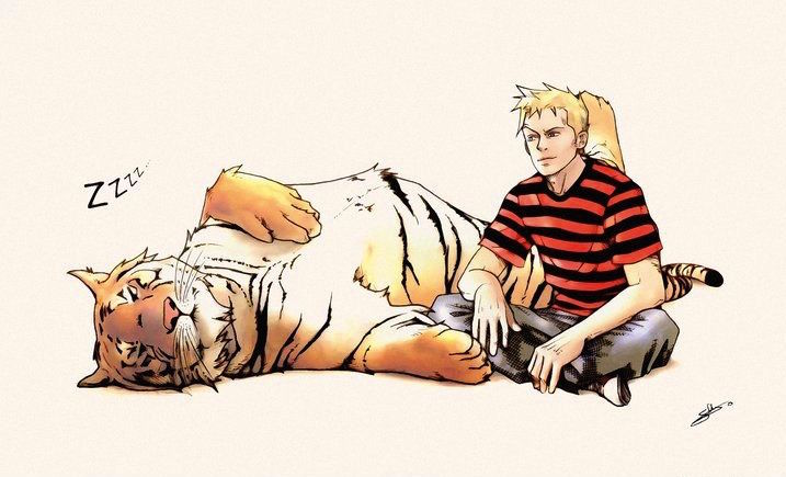 calvin-and-hobbes-all-grown-up