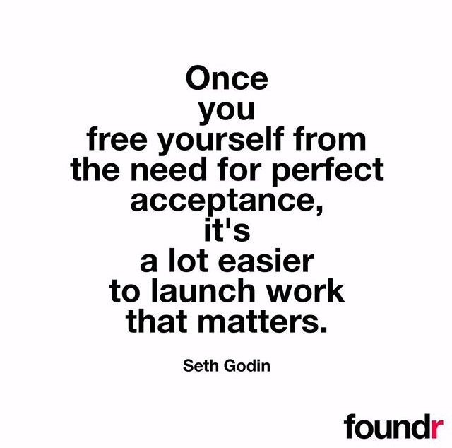 *Freeacceptance