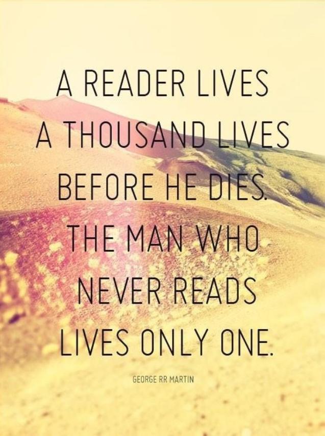 readerlives